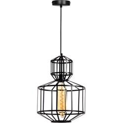 ETH hanglamp Coletta 40cm