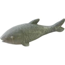 Home affaire Gartendeko »Fisch«
