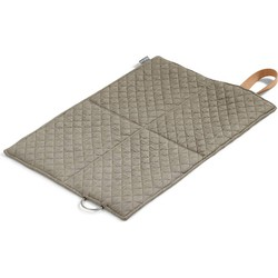 MiaCara Cosmo Travelbed Taupe