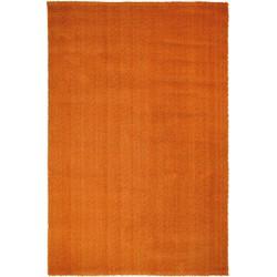 Hoogpolig - Designers Guild Vloerkleed Soho Zinnia - 170 x 240 cm