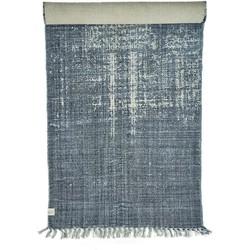 Rivièra Maison Jazzy Jeans Carpet 180x70