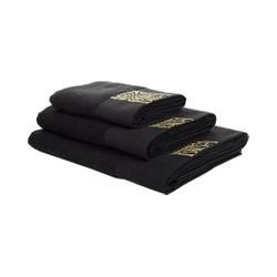 Biba Biba Border Towel