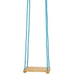 BigJigs Flat Swing