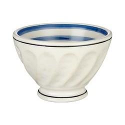 Molly Hatch Tidbit Bowl, Blue/White, Dia.8.3cm