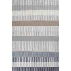 Linie Design Essentials Devise Stone - 200 x 300 cm