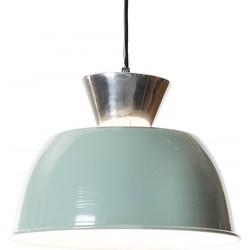 Look4Lamps Topper Medium Sandpaper Hanglamp