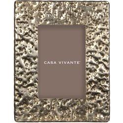 Casa Vivante natalie fotolijst champagne maat in cm: 24 x 2 x 19