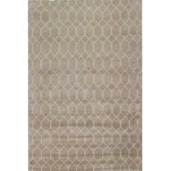 Brinker Feel Good Carpets Laatz Champagne - 240 x 340 cm