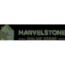 Marvelstone