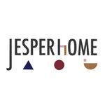 Jesper Home
