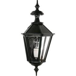 Nuova wandlamp 52cm - groen