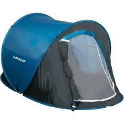 Pop-up tent 1 persoons