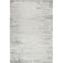 Temptation 7651 - 200 x 300 cm