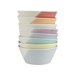 Royal Doulton 1815 Tapas Bowls, Multi, Set of 8