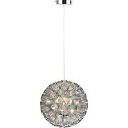 Hanglamp Modena 30 cm doorsnede
