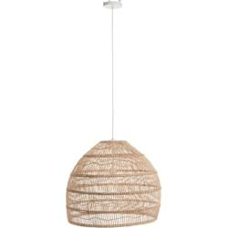 J-Line Hanglamp Bowl 52,5 x Ø60