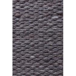Perletta Finesse 374 - 170 x 230 cm