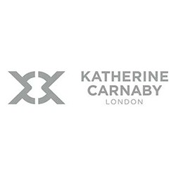 Katherine Carnaby