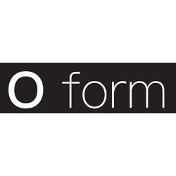 o-form