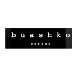 Buashko Garage