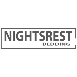Nightsrest