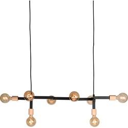 LABEL51 - Hanglamp Loco - Zwart