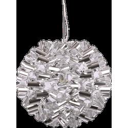 Hanglamp Monza Diameter 50 cm
