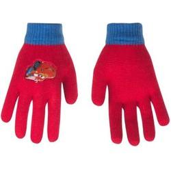 Cars handschoenen kind