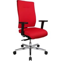 TOPSTAR Bürostuhl Sitness 70