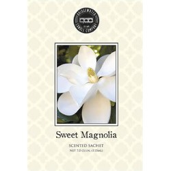 Bridgewater Geursachet Sweet Magnolia