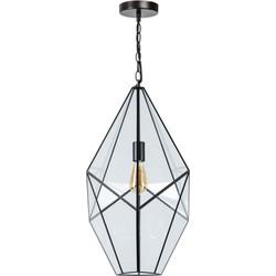 ETH hanglamp Fame 05-HL4470