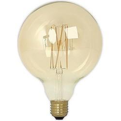 Het Lichtlab Filament Led 125 mm - Goud