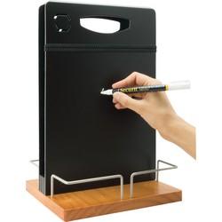 Tafel bordS  - CADDY -34,5x22x20cm
