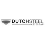 Dutchsteel