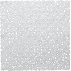 anti-slip mat Flor (54x54 cm)