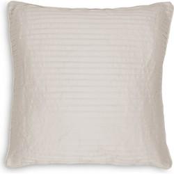 Sierkussen Reba 50x50 cm beige - 100% Polyester