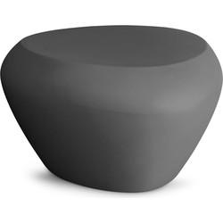 Lonc - Teaser Table - Grey