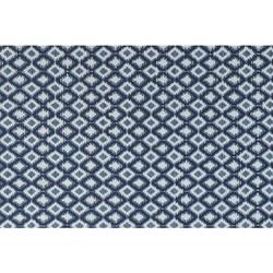 Garden Impressions Buitenkleed Ecplis blue jeans 160x230 cm