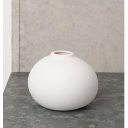 Vase Boulder - Small