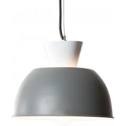 Look4Lamps Topper Klein Sandpaper Hanglamp