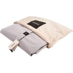 Vetsak Cover Large Velvet - Light Grey