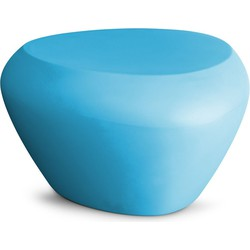Lonc - Teaser Table Baby - Blue