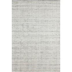 Amini Perla Ivory - 200 x 300 cm