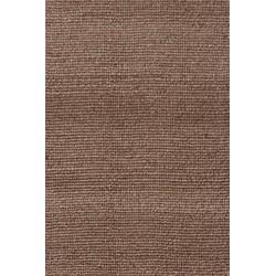 Gan Hoot Vloerkleed Taupe - 200 x 300 cm