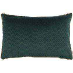 Hoes Joyce groen 40x60 cm