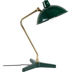 Dutchbone Devi Schreibtischlampe