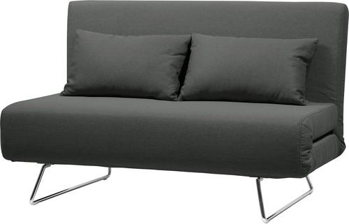 Schlafsofa Frizzo fredriks sofas sofa sofa s vergleichen homedeco de