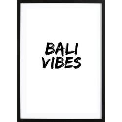 Bali Vibes (21x29,7cm)