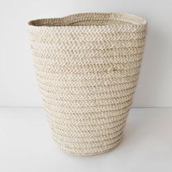 Basket Corn - Ø37 cm