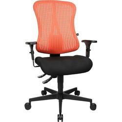 TOPSTAR Bürostuhl Sitness 90